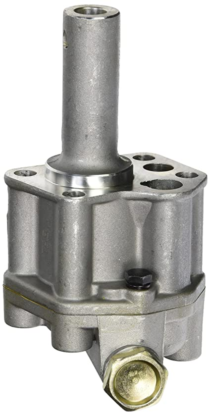 Sealed Power 224-41901 Oil Pump