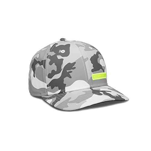 95fee8d8a30 Srixon 6P Bar Tag Golf Hat