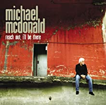 i ll be there michael mcdonald