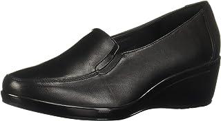 Flexi Yulisa 45204 Zapatos de tacón para Mujer