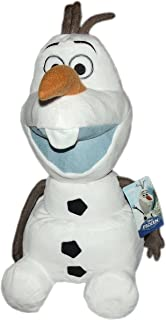 olaf pillowtime pal