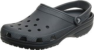 Crocs Clog Clog بزرگسالان
