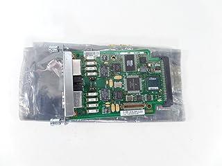 Cisco VWIC2-2MFT-T1/E1 2-Port 2nd Gen Mutliflex Trunk Card