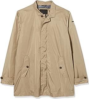 Geox M8220V T2473 Giacca Uomo: Amazon.it: Abbigliamento