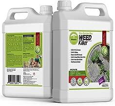 Best immediate weed killer Reviews