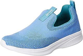 Belini Women Bs 130 Running Shoes