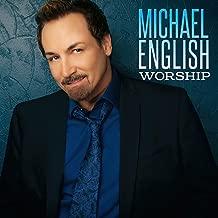 Best michael english worship Reviews
