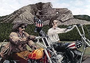 Best easy rider artist mann Reviews