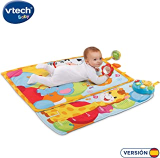 Amazon.es: VTech - Actividad y entretenimiento: Bebé