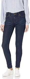 Carhartt Slim-fit Layton Skinny Leg Denim Jeans para Mujer