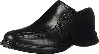 CLARKS Men's Kempton Free Loafer