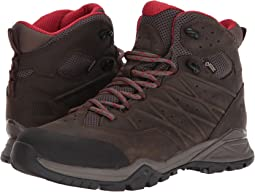 The North Face - Hedgehog Hike II Mid GTX®