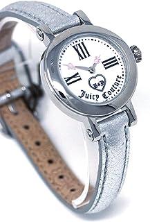 Juicy Couture Loren Women's Watch