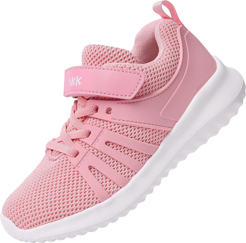 New popularity Akk Max 72% OFF Boys Girls Running Shoes Tennis - Kids Lightweigh Breathable