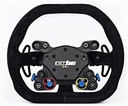 Cube Controls - GT Pro Sparco sim racing wheel