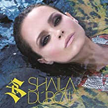 Best shaila durcal songs Reviews