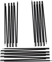 Diamond Brand Gear Tent Pole Set