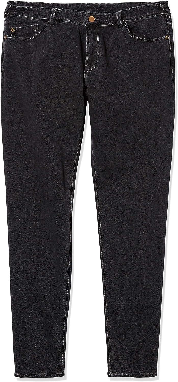 Emporio Armani Women's Skinny Jean