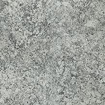 Formica Sheet Laminate 4 x 8: Geriba Gray