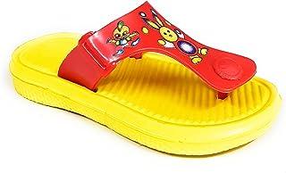 11e Kids Charlie lite Flip-Flops & Slipper