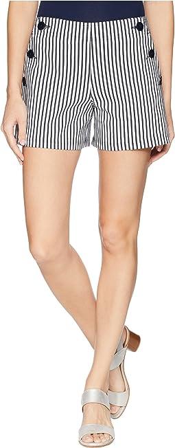 Maura Shorts