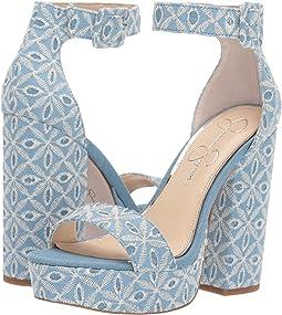 a2e9418fa0dd Women s Jessica Simpson Shoes + FREE SHIPPING