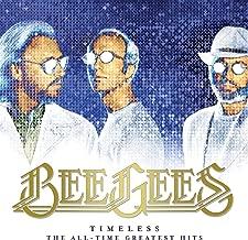Best bee gees vinyl record Reviews