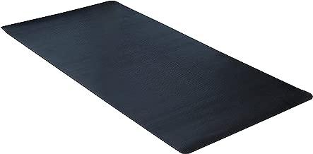 CLIMATEX Dimex Indoor/Outdoor Rubber Scraper Mat, 36