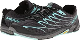 Merrell - Bare Access Arc 4