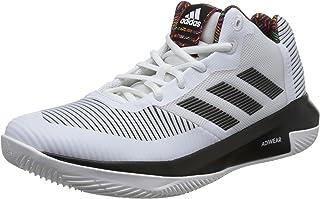 adidas 阿迪达斯 男 篮球鞋 D Rose Lethality