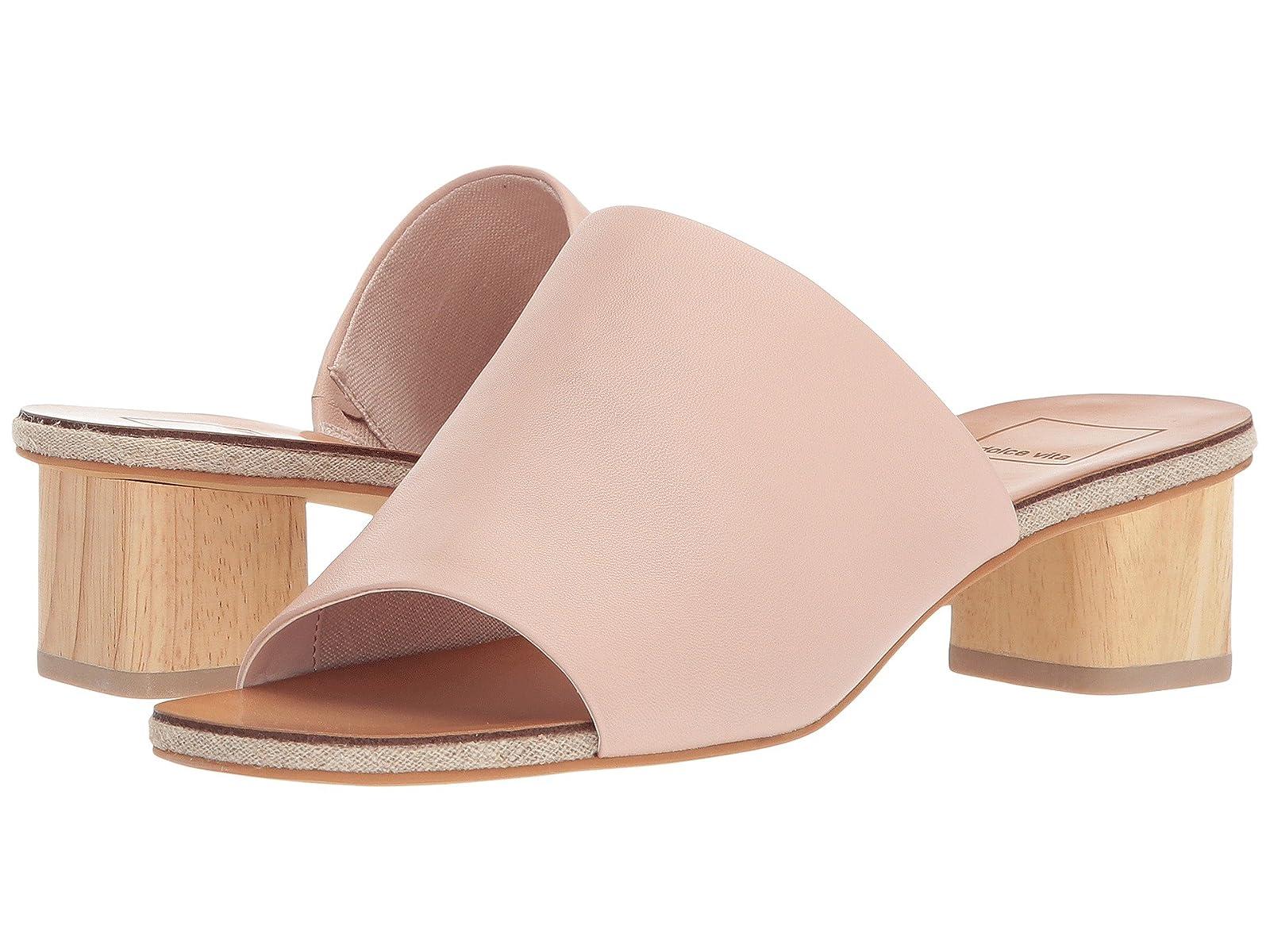 Dolce Vita KairaCheap and distinctive eye-catching shoes