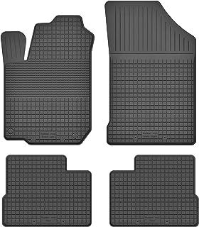 Suchergebnis Auf Für Ko Autoteile Fußmatten Matten Teppiche Auto Motorrad