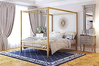 Best canopy frame design Reviews