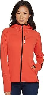 Best adidas terrex jacket orange Reviews