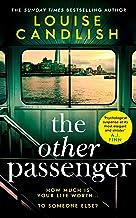 Other Passenger