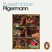 Pilgermann: Penguin Modern Classics