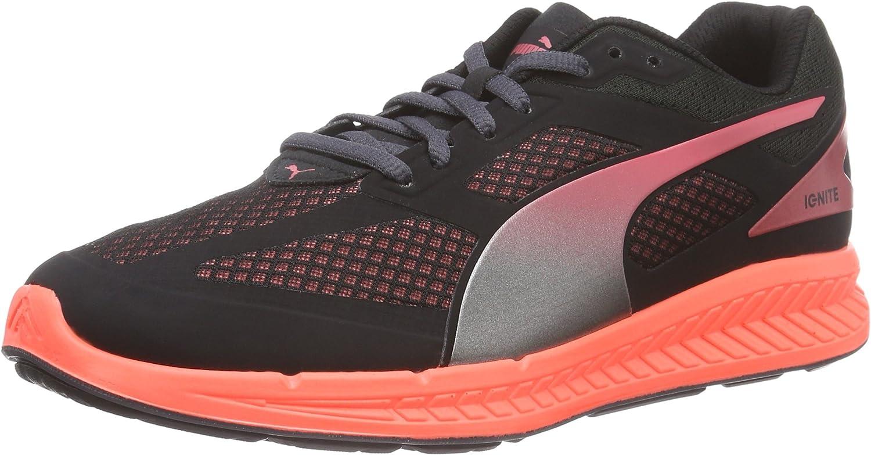 Puma Ignite Mesh Women's Running shoes