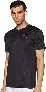 Puma SS Shirt For Men