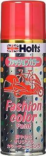 ホルツ ファッションカラー キャンディーペイント レッド 300ml Holts MH11412