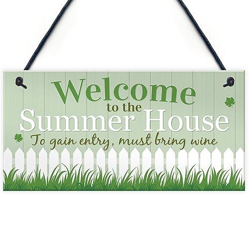 potting shed sign.slate,ideal gift .
