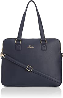 Lavie Tomen Women's Laptop Handbag