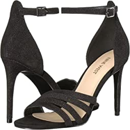 Nine West - Jacaran