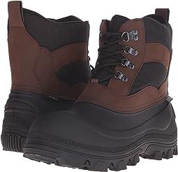Tundra Boots - Bristol