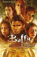 Buffy contre les vampires (Saison 8) T07: Crépuscule (Buffy contre les vampires Saison 8 t. 7) (French Edition)