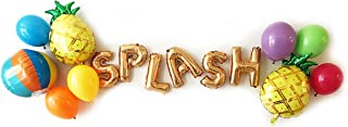 Best splish splash party supplies Reviews