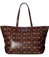 Vivienne Westwood - Colette Small Shopper