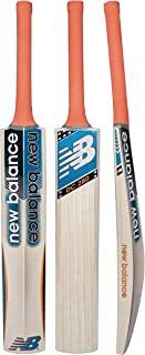 Cricket Bats rate 4 Stars \u0026 Up: Buy