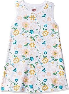 c170137592c96 3 - 4 years Girls' Dresses: Buy 3 - 4 years Girls' Dresses online at ...