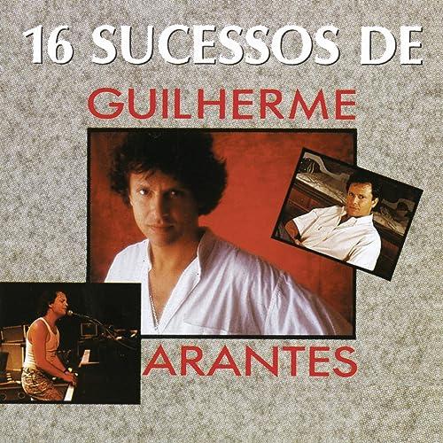 DE ARANTES DO CHARME GUILHERME CHEIA BAIXAR MUSICA