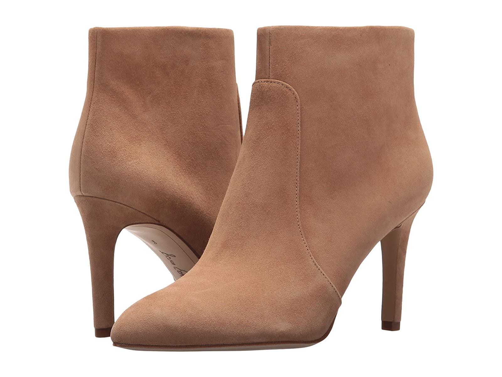 Sam Edelman OletteCheap and distinctive eye-catching shoes